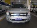 120_90_ford-ranger-cabine-dupla-ranger-3-2-td-cd-xlt-4wd-aut-13-14-24-5