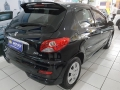 120_90_peugeot-207-hatch-xr-1-4-8v-flex-4p-12-12-18-1