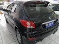 120_90_peugeot-207-hatch-xr-1-4-8v-flex-4p-12-12-18-3