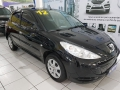 120_90_peugeot-207-hatch-xr-1-4-8v-flex-4p-12-12-18-4
