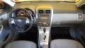 120_90_toyota-corolla-sedan-1-8-dual-vvt-i-gli-aut-flex-12-13-51-9
