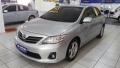 120_90_toyota-corolla-sedan-2-0-dual-vvt-i-xei-aut-flex-12-13-248-1