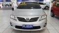 120_90_toyota-corolla-sedan-2-0-dual-vvt-i-xei-aut-flex-12-13-248-2