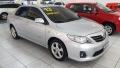 120_90_toyota-corolla-sedan-2-0-dual-vvt-i-xei-aut-flex-12-13-248-3