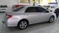 120_90_toyota-corolla-sedan-2-0-dual-vvt-i-xei-aut-flex-12-13-248-4