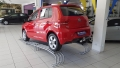 120_90_volkswagen-fox-1-6-msi-trendline-flex-15-16-1-14
