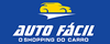 Auto Facil Shopping Car