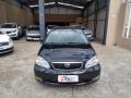 120_90_toyota-corolla-sedan-seg-1-8-16v-auto-antigo-04-05-3-1