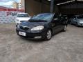 120_90_toyota-corolla-sedan-seg-1-8-16v-auto-antigo-04-05-3-2