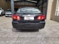120_90_toyota-corolla-sedan-seg-1-8-16v-auto-antigo-04-05-3-3