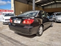 120_90_toyota-corolla-sedan-seg-1-8-16v-auto-antigo-04-05-3-4