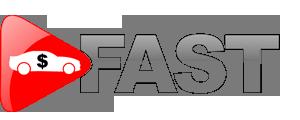 Auto Fast Multimarcas