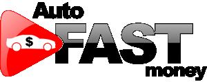 Auto Fast Money