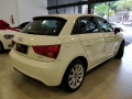 120_90_audi-a1-1-4-tfsi-attraction-s-tronic-12-13-2-3
