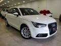 120_90_audi-a1-1-4-tfsi-attraction-s-tronic-12-13-2-4