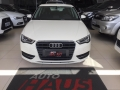 120_90_audi-a3-1-4-tfsi-sportback-attraction-s-tronic-14-15-1