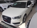 120_90_audi-a3-1-4-tfsi-sportback-attraction-s-tronic-14-15-2