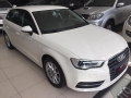 120_90_audi-a3-1-4-tfsi-sportback-attraction-s-tronic-14-15-3