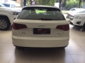 120_90_audi-a3-1-4-tfsi-sportback-attraction-s-tronic-14-15-4