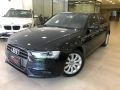 120_90_audi-a4-2-0-tfsi-attraction-multitronic-13-14-6-13