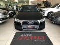 120_90_audi-q3-1-4-tfsi-attraction-s-tronic-16-17-11-1