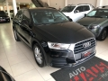 120_90_audi-q3-1-4-tfsi-attraction-s-tronic-16-17-11-2