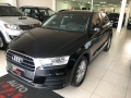 120_90_audi-q3-1-4-tfsi-attraction-s-tronic-16-17-11-3