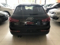 120_90_audi-q3-1-4-tfsi-attraction-s-tronic-16-17-11-4