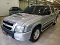 120_90_chevrolet-s10-cabine-dupla-colina-4x4-2-8-turbo-electronic-cab-dupla-08-09-9-1