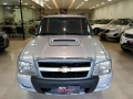 120_90_chevrolet-s10-cabine-dupla-colina-4x4-2-8-turbo-electronic-cab-dupla-08-09-9-2