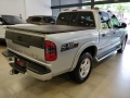 120_90_chevrolet-s10-cabine-dupla-colina-4x4-2-8-turbo-electronic-cab-dupla-08-09-9-3