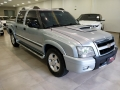 120_90_chevrolet-s10-cabine-dupla-colina-4x4-2-8-turbo-electronic-cab-dupla-08-09-9-5