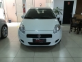 120_90_fiat-punto-attractive-1-4-flex-10-11-55-1