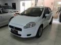 120_90_fiat-punto-attractive-1-4-flex-10-11-55-2