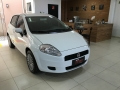 120_90_fiat-punto-attractive-1-4-flex-10-11-55-3