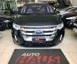 120_90_ford-edge-limited-3-5-awd-4x4-11-11-1-1
