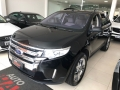 120_90_ford-edge-limited-3-5-awd-4x4-11-11-1-2