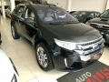 120_90_ford-edge-limited-3-5-awd-4x4-11-11-1-3