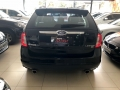 120_90_ford-edge-limited-3-5-awd-4x4-11-11-1-4