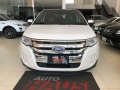 120_90_ford-edge-limited-3-5-awd-4x4-12-13-9-1