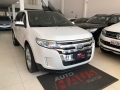 120_90_ford-edge-limited-3-5-awd-4x4-12-13-9-2