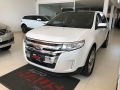 120_90_ford-edge-limited-3-5-awd-4x4-12-13-9-3