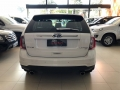 120_90_ford-edge-limited-3-5-awd-4x4-12-13-9-4