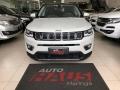 120_90_jeep-compass-2-0-limited-aut-flex-17-18-1-1