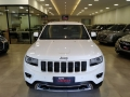 120_90_jeep-grand-cherokee-3-0-v6-crd-limited-4wd-15-15-11-1