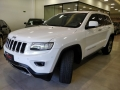 120_90_jeep-grand-cherokee-3-0-v6-crd-limited-4wd-15-15-11-2