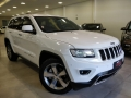120_90_jeep-grand-cherokee-3-0-v6-crd-limited-4wd-15-15-11-3