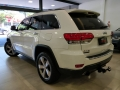 120_90_jeep-grand-cherokee-3-0-v6-crd-limited-4wd-15-15-11-5