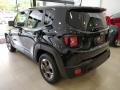 120_90_jeep-renegade-sport-1-8-aut-flex-15-16-6-3