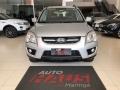 120_90_kia-sportage-ex-2-0-16v-aut-09-10-30-1